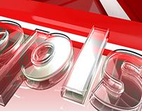 Sirasa TV 19th Anniversary Broadcast Package