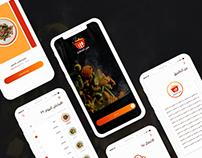 app ui design - 2