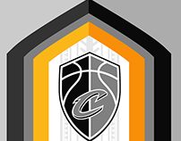 Cleveland Cavaliers: Wallaper Wednesdays