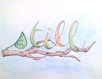 Still Illustration
