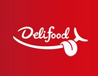 DeliFood