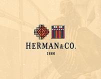 Herman & Co.