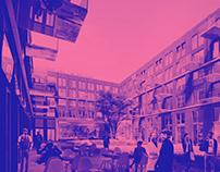 Faculté de Médecine et de Pharmacie- Lille