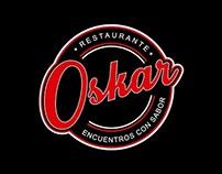 OSCAR EXPRESS