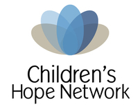Children's Hope Network Brand Book