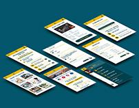 SunLife (Malaysia) mobile app