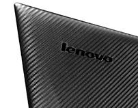 Lenovo Y40