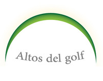Altos del golf