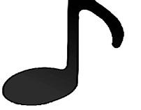 Concept music 1.10
