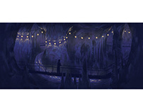 Caves - Lit Hub