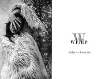 WILDE / Federico Cannata