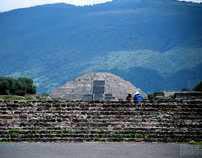 Mexico Photography