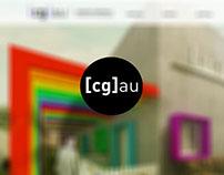CGAU - Projetos & Soluções