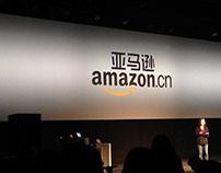 2014 Amazon kindle fire