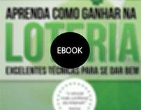 Edição para Ebook
