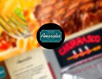 Rotisserie Amarales