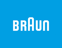 Braun Audio