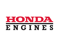 Honda Engines Ads
