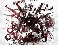 Street Disciple: Gang Piety