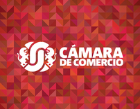 Cámara de Comercio de Guadalajara