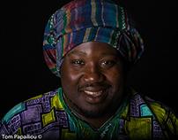Jerome Kaluta