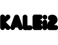 Logo personal Kalei2