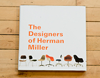The Designers of Herman Miller