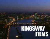 Kingsway Films