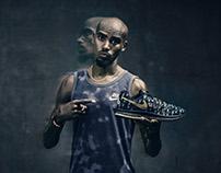 Mo ID - Nike Running