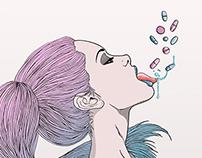 -Pills