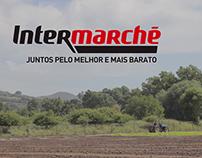Intermarché - Programa Origens