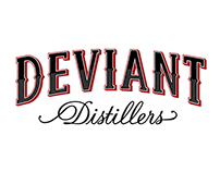 Deviant Distillers, LLC