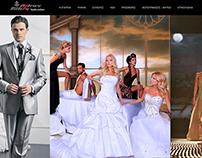 Fashion Site / Nikos-Takis Haute Couture