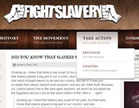 FightSlavery