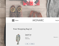 Monarc 2.0