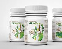 Nasofis Pharma