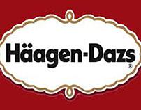 Häagen-Dazs Canada - Facebook