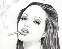 -La vie c'est Jolie