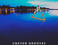 Uneven Grooves EP
