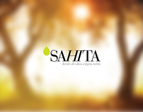 Sahita & Smoil