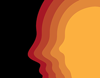 Humani Logo