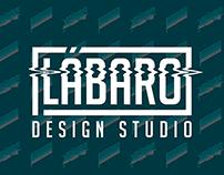 Lábaro Design Studio