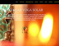 Instituto Iyengar Yoga Solar (Iyengar Yoga Solar Inst)