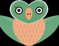 motionowl promo - personal branding