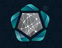 Logo Atlasjob
