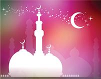 Masjid e Umar