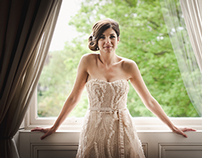 A lovely Irish Wedding - Vero & Ian, Dublin 2014
