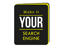 Make it your Search Engine