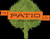 The Patio Creatives