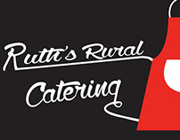 Ruth's Rural Catering